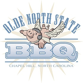 Olde North State BBQ