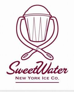 sweet ice