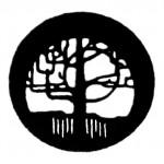 Arbor Logo