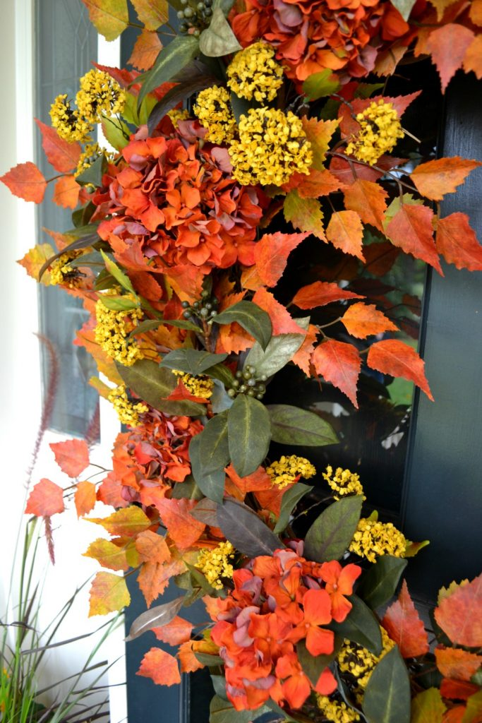 fall-front-1-wreath