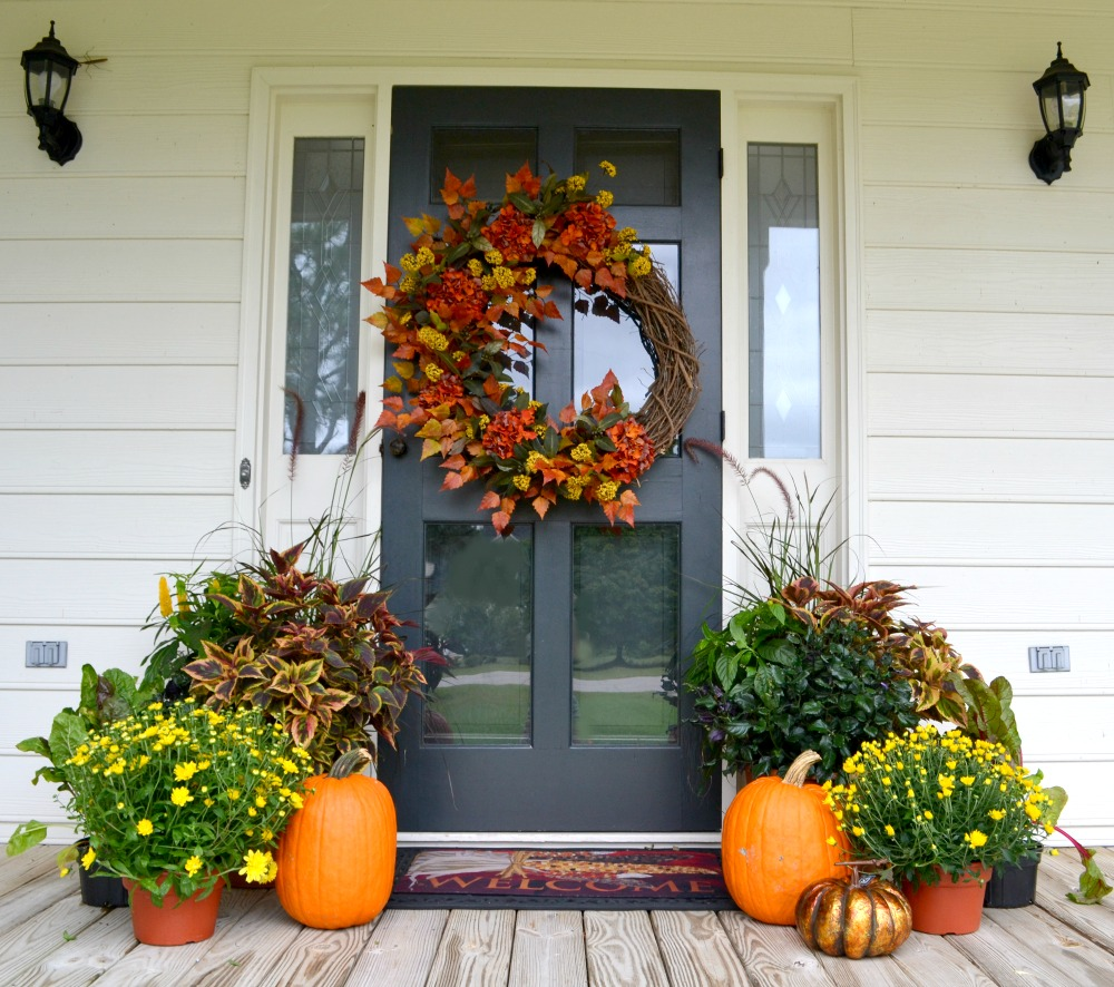 fall-front-1