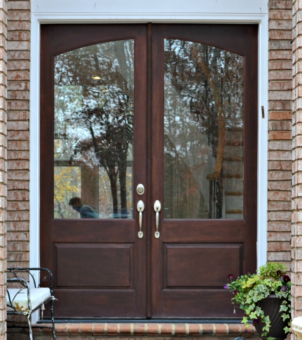 front-door-before