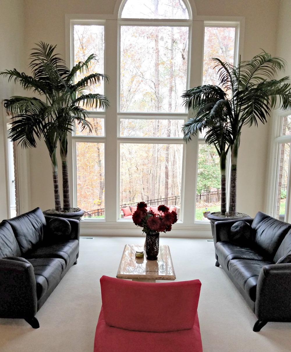 sunken-living-room-before